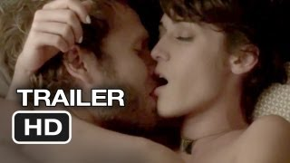Download Save The Date Official Trailer #1 (2012) - Alison Brie Movie HD Video