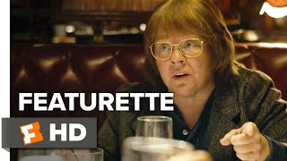 Download Can You Ever Forgive Me? Featurette - Elevator Pitch (2018)   Movieclips Coming Soon Video