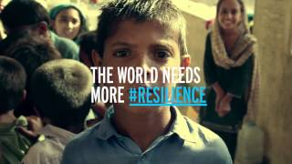 Download World Humanitarian Day 2013 - The World Needs More... Video
