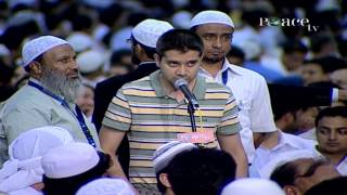 Download A young man argues with Dr Zakir Naik on various concepts of Islam Video