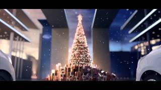 Download Ford Natal SD Video