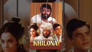 Download Khilona Video