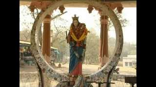 Download Nirmalagiri Video