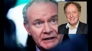 Download Heated Confrontation between Martin McGuinness and Vincent Browne, June 1997 Video