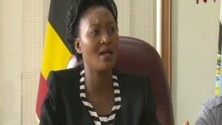 Download Kasese MPs form team to fight for release of Omusinga Mumbere Video