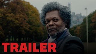 Download Glass Trailer #2 (2019) Samuel L. Jackson, James McAvoy, Bruce Willis Video