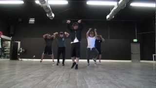 Download 三浦大知 / Right Now (Dance Rehearsal) Video