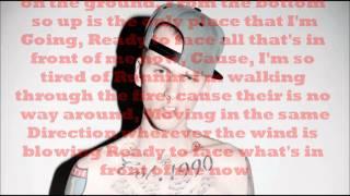 Download Mgk Runnin Lyrics Video
