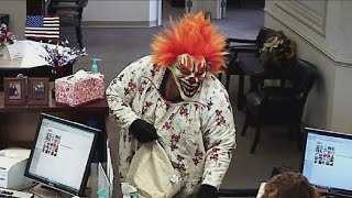Download Top 10 Most Insane Bank Heists Video