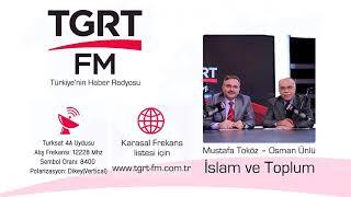 Download İslam ve Toplum 20180712 Video