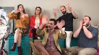 Download Evolution of Greek music (100+ χρόνια ελληνικής μουσικής) Video