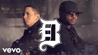 Download Bad Meets Evil - Fast Lane ft. Eminem, Royce Da 5'9 Video