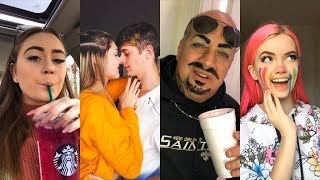 Download Top 15 Best TikTok Challenges in April 2019 Video