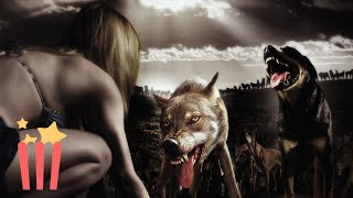 Download The Breed (Free Full Movie) Thriller, Horror Michelle Rodriguez Video