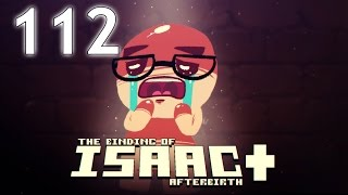 Download The Binding of Isaac: AFTERBIRTH+ - Northernlion Plays - Episode 112 [Seams] Video