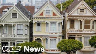 Download What It Costs To Live In San Francisco | Making It Video