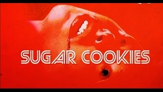 Download Mondo Squallido Ep 59: Sugar Cookies (Theodore Gershuny, 1971) #mondosquallido Video