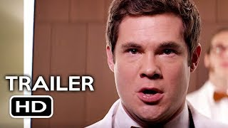 Download Game Over, Man! Official Trailer #2 (2018) Adam Devine, Blake Anderson Comedy Movie HD Video