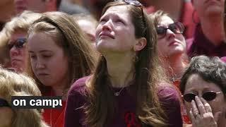 Download 5 deadliest U.S. modern mass shootings Video