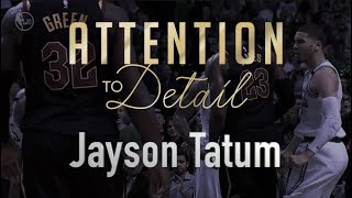 Download How Jayson Tatum Killed The Playoffs Video
