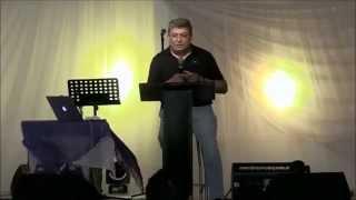 Download Dr Fernando Orihuela reveladora palabra para nuestro tiempo Video