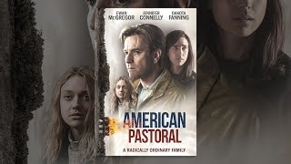 Download American Pastoral Video