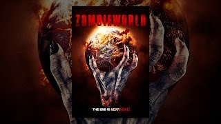 Download Zombieworld Video