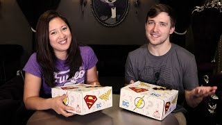 Download Walmart Black Friday Mystery Box Unboxing! Video