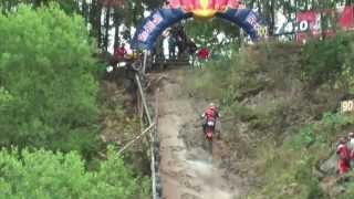 Download Hillclimbing Andler 2013 ( HD ) Video