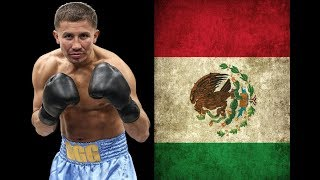 Download WHY GOLOVKIN Lost To CANELO ALVAREZ ''Mexican Style'' Rds 1-12 Missed PUnches! Video