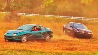 Download Smashing Cars! Video