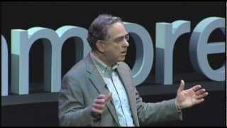 Download TEDxSwarthmore - Paul Starr - The American Struggle over Health Care Reform Video
