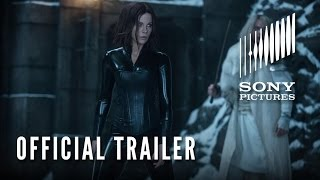 Download UNDERWORLD: BLOOD WARS - Official Trailer (HD) Video