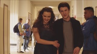Download Clay and Hannah - The Night we Met Video