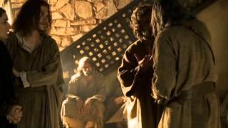 Download Thomas: Close to Jesus - Trailer Video