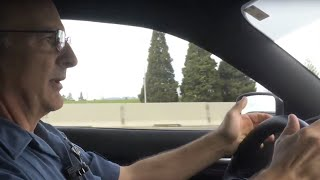 Download Oregon state trooper finds driver using cellphone in less than 3 minutes Video