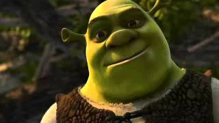 Download Shrek - Hallelujah'' Legendado Video