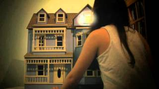 Download Inside The Doll's House - Short Film Video