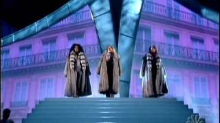 Download Destiny's Child - Lose My Breath (Live @ Radio Music Awards HQ) Video