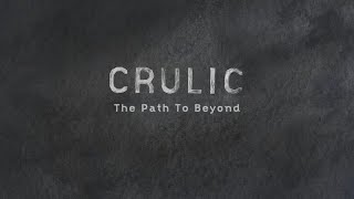 Download CRULIC - THE PATH TO BEYOND / AFF 2011 Video