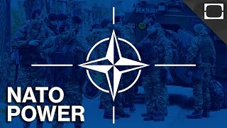 Download How Powerful Is NATO? Video