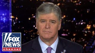 Download Hannity: House trial managers a 'gift' to Donald Trump Video