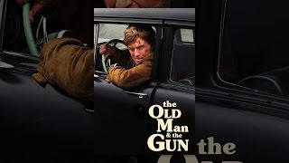 Download The Old Man & the Gun Video