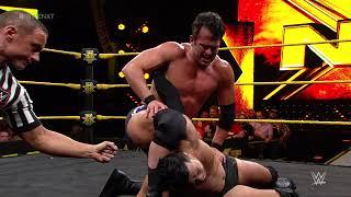 Download Best of NXT 2017 Episode 2 Video