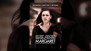 Download Margaret Extended Edition Video