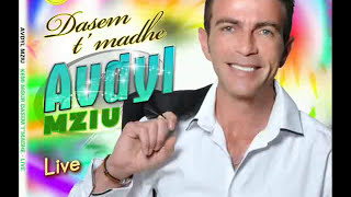 Download Avdyl Mziu -dul lulija te bunari 044 346 739 049 818636 Video