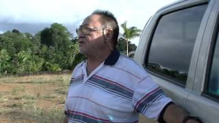 Download Ncig xyuas Guyane française (French Guiana) Video