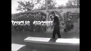 Download No pico #1 Douglas Margotti Video
