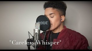 Download Dedicated To All Those We Lost In 2016 (RIP) - Tribute Medley By Jahméne Video