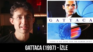 Download Gattaca - İZLE Video